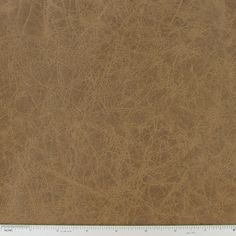 Get Coffee Embossed Moleskin Home Decor Fabric online or find other Home Decor Fabric products from HobbyLobby.com