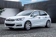 Cheapest #Citroen #C4 #engines, #gearboxes and #ancillaries for sale online Go to Details: https://www.idealengines.co.uk/model.asp?pname=all-citroen-c4-engine&mo_id=32334
