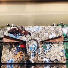 A-Closer-Look-Gucci-Dionysus-Blooms-Bag-is-Super-Sophisticated