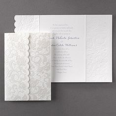 E Wedding Invitation Cards Refferal: 7912154387 Discount Wedding Invitations, Classy Wedding Invitations, Wedding Invitation Envelopes, Vintage Invitations, Wedding Invitation Design, Bridal Shower Invitations, Wedding Stationery, Invite, Wedding Invatations