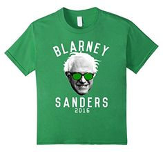 Paddys Day T Shirts Perfect T Shirts Mens Funny Mens St