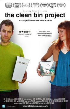 wasteless~I must see this movie