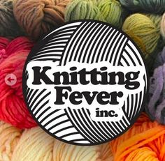 Free Patterns | Knitting Fever