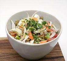 Torta de ahuyama Frijoles, Potato Salad, Potatoes, Ethnic Recipes, Food, Pork Chops, Casserole, Spinach, Food Cakes