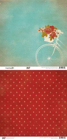 HappyTravel_Bicycle.jpeg (550×1144)