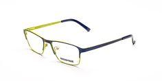 pro optik - Brillenfassungen