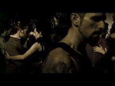 Argentine Tango - Bajofondo - Pa' Bailar (Fiesta Tanguera-Electronica) - Ballroom Dance (Dancesport)