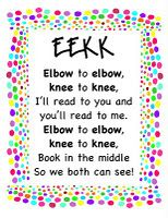 EEKK- I use this in my classroom and love it