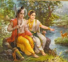 Krishna Love, Krishna Art, Lord Sri Rama, Lord Hanuman Wallpapers, Hanuman Images, Spiritual Images, Indian Architecture, Lord Vishnu, Hindu Art