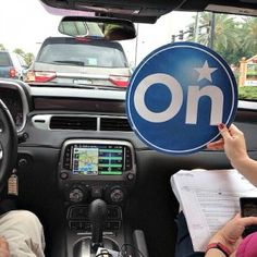 buy a 2015 Chevy and get 5 years of Onstar #tmomchevy
