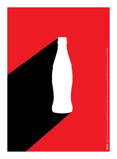 Kiss The Past Hello. Coca-Cola Design: 100 Years of the Coca-Cola Bottle. #MashupCoke by: Sarah Kim, Coca-Cola Design @s.kim21