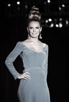 Hillenius Couture - Fashion Show sept'14