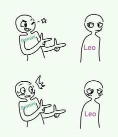Gemini and Scorpio compatibility Zodiac Signs Chart, Leo Zodiac Facts, Zodiac Sign Traits, Zodiac Funny, Zodiac Signs Astrology, Zodiac Memes, Zodiac Star Signs, Zodiac Art, Horoscope Signs