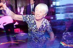 Dancing Queen  #wedding #weddingideas #Leeds #Sheffield #weddingparty #celebration #bride #groom #bridesmaids #happy #love #forever #weddingdress #weddinggown #ceremony #marriage #romance #weddingday #flowers #celebrate #instawed #instawedding #vsco #vscocam