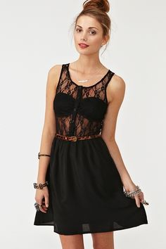 http://www.nastygal.com/clothes%2Ddresses/ava%2Dlace%2Ddress%2Dblack