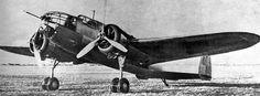 PZL.37 Łoś