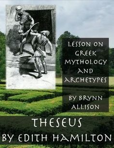 an analysis of the myth of theseus a character in greek mythology Theseus essay examples 25 total results an analysis of the theseus in the greek mythology 730 words  an analysis of theseus in the greek mythology 491 words 1 page theseus: a man born of a god 674 words  the ancient greek hero myth of theseus 1,044 words 2 pages the untold story of the greek hero theseus 741 words 2 pages.