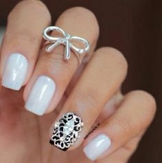 Estilo Próprio shared by Sica Ramos on We Heart It Best Nail Art Designs, Beautiful Nail Designs, Beautiful Nail Art, Gorgeous Nails, Pretty Nails, Awesome Designs, Nice Nails, Fancy Nails, Hot Nails