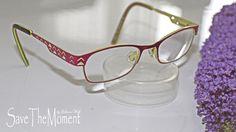 Kinderbrille - Erfahrungsbericht #1 #kindmitbrille #kinderbrille #sehhilfefürkinder #sehschule #brillenschlange #brillebeiKindern