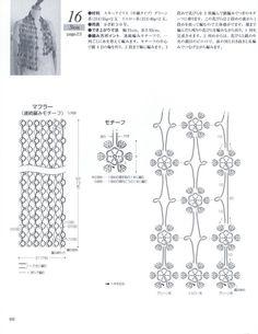 【引用】Let's<wbr>Knit<wbr>Series<wbr>2013