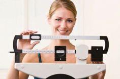 Топ-5 причин, почему вы не худеете