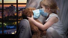 Saiba porque estamos mais próximos de uma pandemia do que nunca