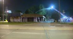 St. Clair Shores restaurant catches fire | News  - Home