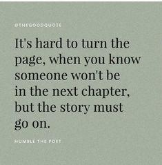 Betrayal Quotes #quotesonbetrayal #betrayal