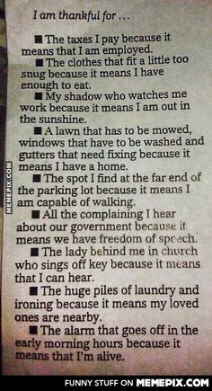 Came across this on my newsfeed, worth a read.
