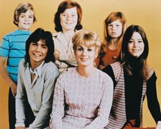 PARTRIDGE FAMILY The+Partridge+Family | The Partridge Family Photo - bij AllPosters.be