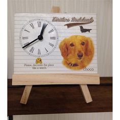 娘が野外活動の際に1歳年上のお友達にジャージを借りてそのお礼に何か作ろう!と思って夜な夜な製作した時計。お友達のお家の愛犬。 明日お天気が悪くなかったら渡しに行けるかな😊 ではおやすみなさい。。💤 ♪ #instagood #時計 #watch #ハンドメイド #手作り #わんこ #dog #ダックス #dachushund #オリジナル #handmade #わんこのいる生活 #プレゼント #愛犬