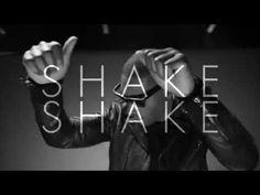 Tinie Tempah - Trampoline ft. 2 Chainz (Lyric Video) - YouTube