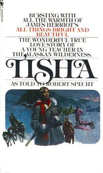 Tisha ( -;