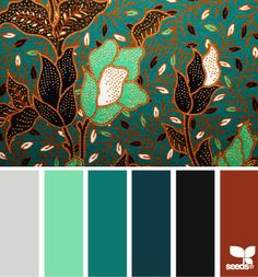 color fabric