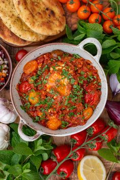 Easy Delicious Recipes, Healthy Recipes, Healthy Food, Eggplant, Tapas, Popular Appetizers, Eastern Cuisine, Iranian Food, Smoker Cooking