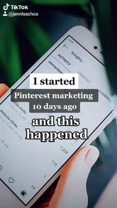 College Life Hacks, Teen Life Hacks, Useful Life Hacks, Business Notes, Business Marketing, Business Advice, Make Money Today, Way To Make Money, Earn Money Online