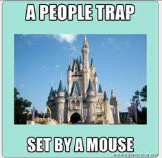 Disney funnies you just realized soo funny I never want to leave so ironic funny and cute