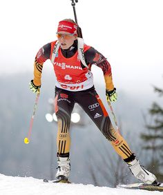 Nordic Skiing, Cross Country Skiing, World Of Sports, Celebs, Celebrities, Winter Sports, Athletics, Sports Women, Olympics