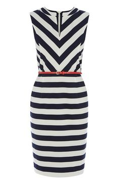 Pinned onto 2018 winter outfits Board in 2018 winter outfits Category Simple Dresses, Sexy Dresses, Cute Dresses, Dress Outfits, Short Dresses, Fashion Dresses, Summer Dresses, Midi Dresses, Dress Robes