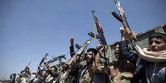 Fighting rages in #Yemen as #UN seeks to extend truce