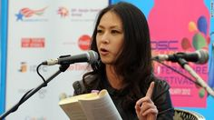 Amy Chua, Battle Hymn of the Tiger Mom