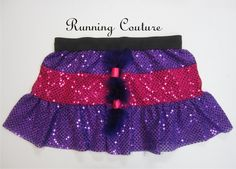 Cheshire inspired Sparkle Running Misses Tier skirt Queen of Hearts/Alice by RunningCouture on Etsy https://www.etsy.com/listing/243140805/cheshire-inspired-sparkle-running-misses