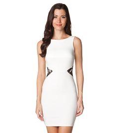 mbyMAIOCCI dress