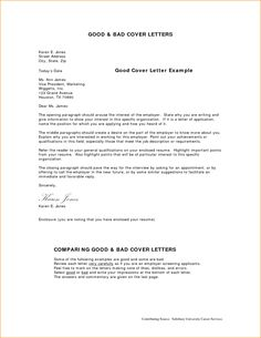 Software Engineer Cover Letter Example  Cover Letter Example