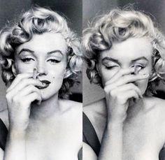 Beautiful Marilyn Monroe