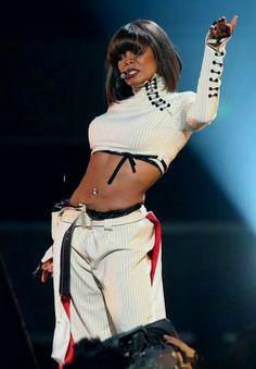 Janet Jackson Videos, Jo Jackson, Jackson Music, Michael Jackson, The Jacksons, Bobby Brown, Celebs, Celebrities, Beautiful Black Women