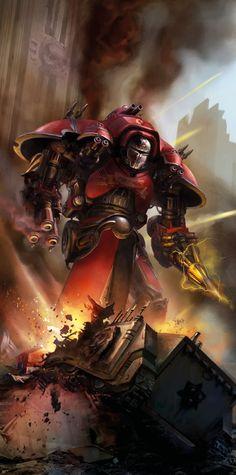Imperial Knight,Imperium,Империум,Warhammer 40000,warhammer40000, warhammer40k, warhammer 40k, ваха, сорокотысячник,фэндомы,Astra Militarum,Imperial Guard, ig,Sentinel (wh 40000)
