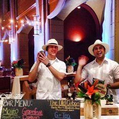 Featured Gay Wedding Vendor: Superior Sounds, New York, New York