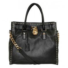 73e1ad55b1198 wholesalereplicadesignerbags com michael kors handbags outlet