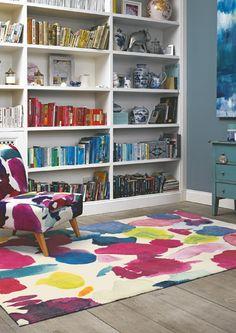 Teppich Modern Design luxus teppiche teppich design moderne teppiche contemporary rugs